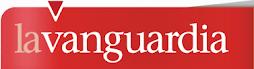La Vanguardia (Web Oficial)