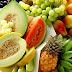 Nên ăn hoa quả nào vào mùa hè?
