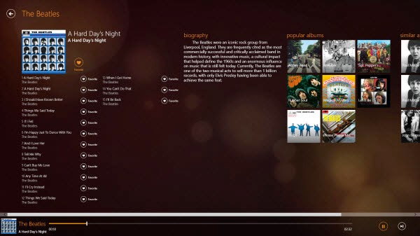 VLC for Windows 8 Beta launches, early promise undermine