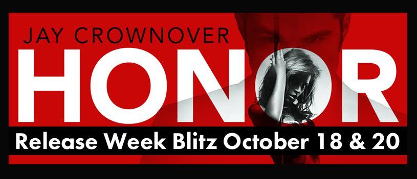 Honor Release Week Blitz
