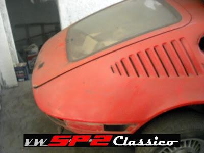 Restauração Volkswagen SP2_02