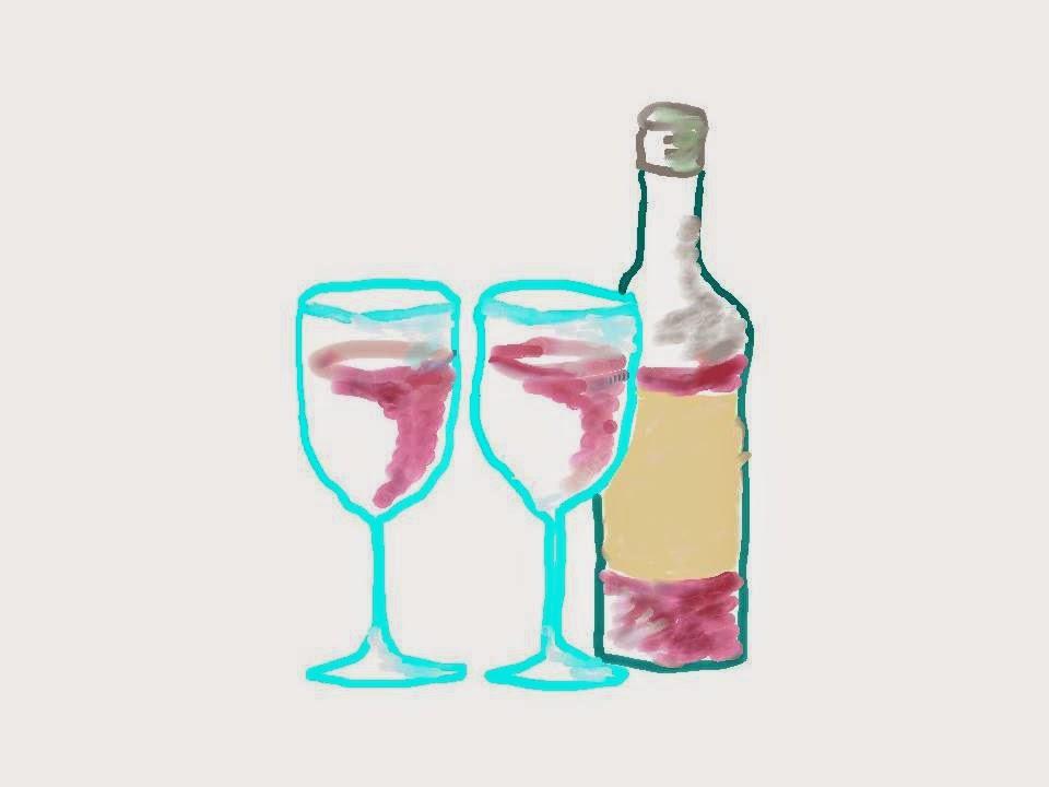アルコール, 認知機能, 認知症, 飲酒, アルコール量,飲みすぎ,二日酔い,ボケ,アルツハイマー,