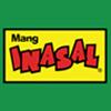 Mang Inasal South Supermarket Imus Cavite