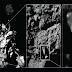 ΔΕΝ ΕΙΜΑΣΤΕ ΜΟΝΟΙ! Πληθώρα οργανικών στοιχείων στον κομήτη