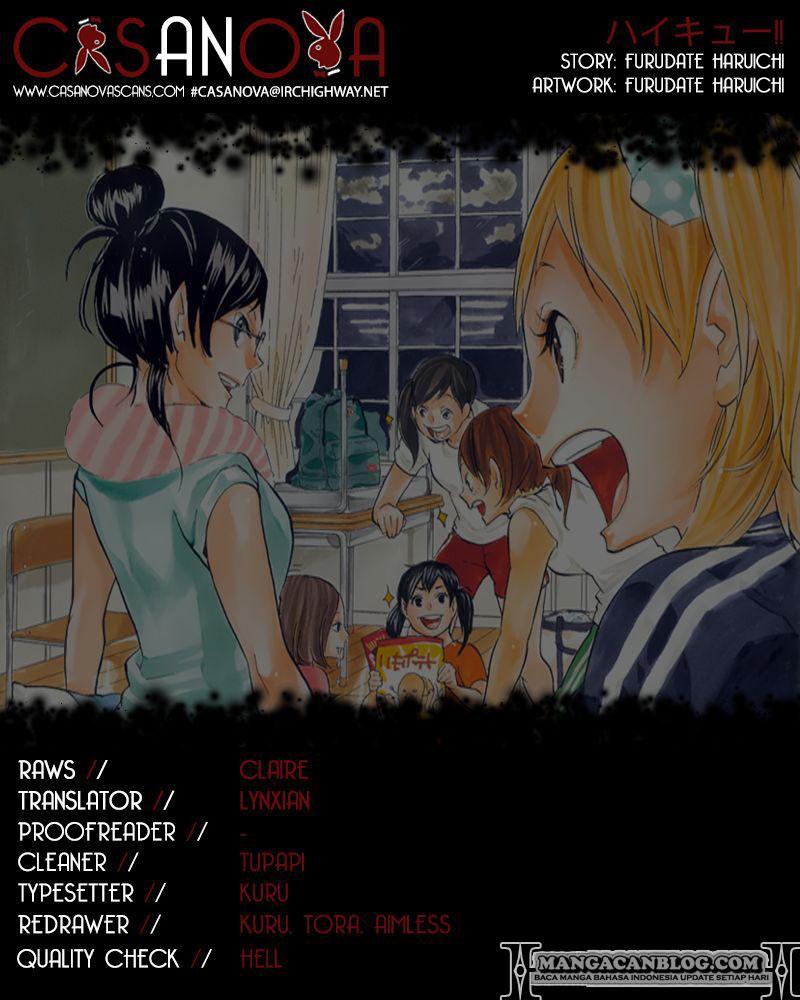 Dilarang COPAS - situs resmi www.mangacanblog.com - Komik haikyuu 179 - seorang yang tidak kusuka 180 Indonesia haikyuu 179 - seorang yang tidak kusuka Terbaru |Baca Manga Komik Indonesia|Mangacan