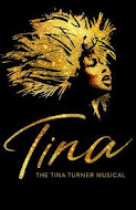 REVIEW: Tina: The Tina Turner Musical