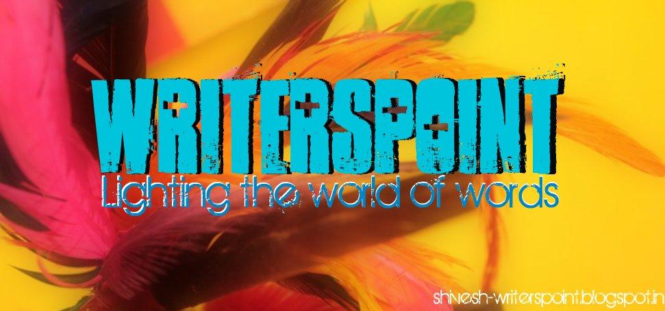 writerspoint