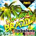 Baixar - Summer Brazil - CD Vol.1 - 2015