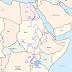 Nil çayı
