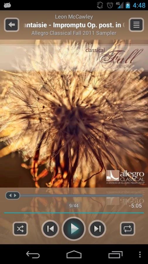 jetAudio Music Player Plus v4.1.2 Patched