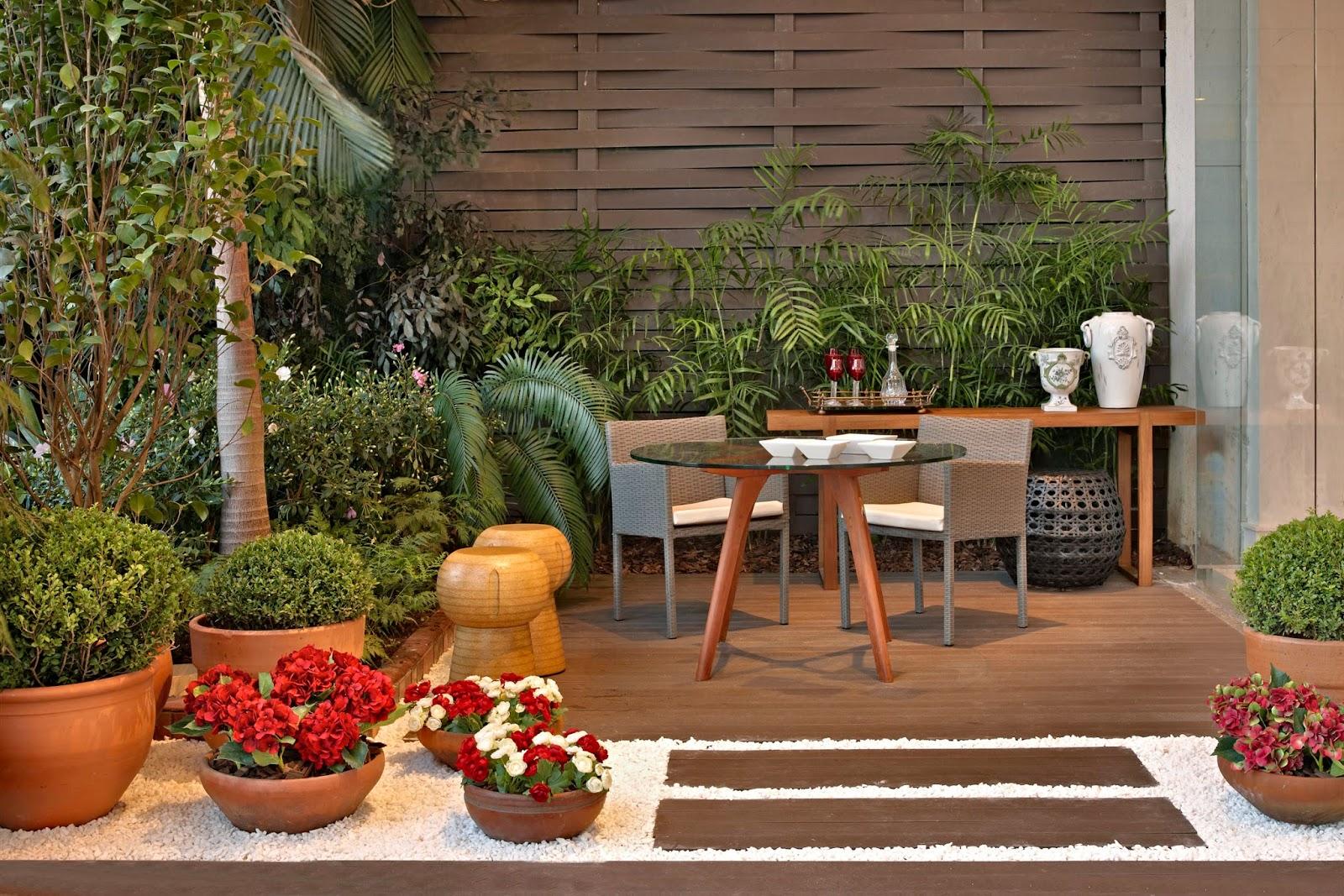 16  Deck peras garden seat de madeira mesinha com vidro e poltronas  #AE2B1D 1600x1067