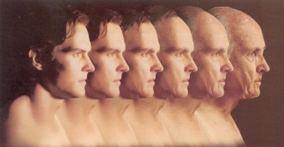 The Quest for Immortality: Would You Want to Live Forever?