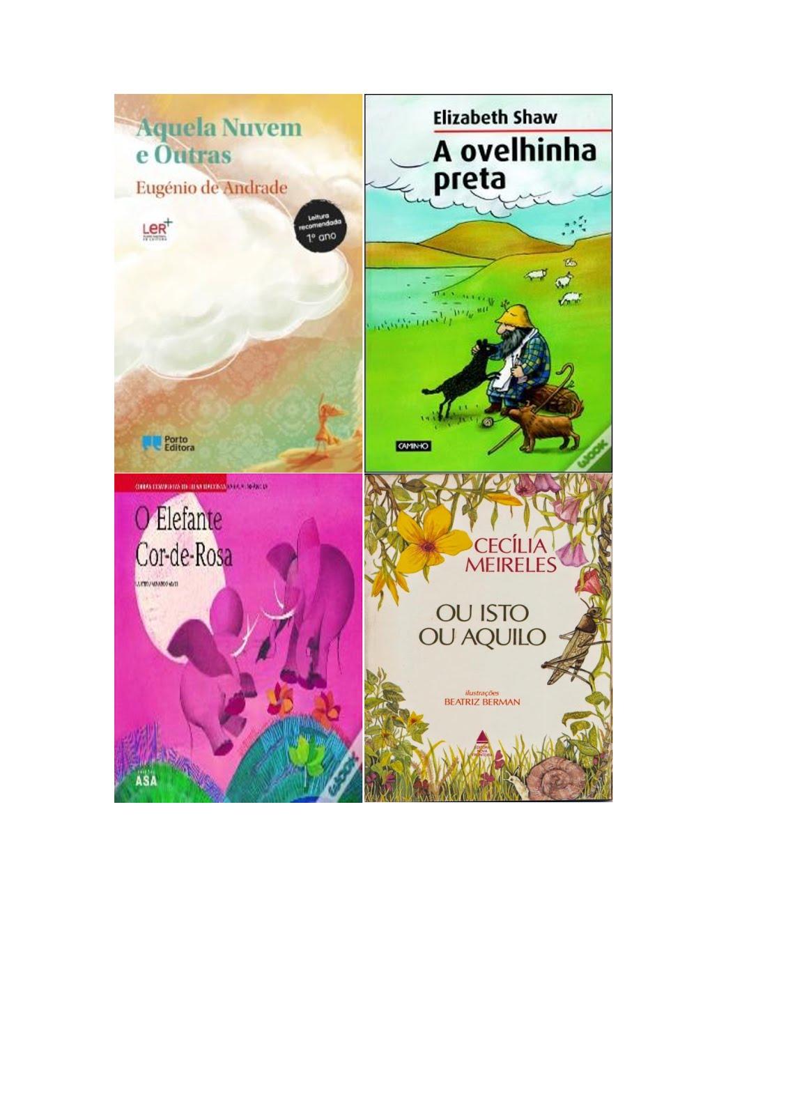 Livros recentes na Biblioteca - Ver Novidades
