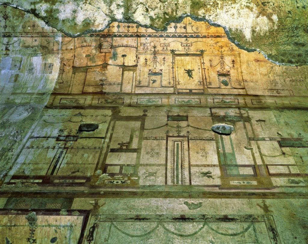 domus+aurea+ricostruzione