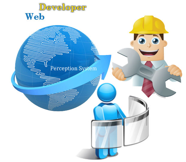 Web Developers India