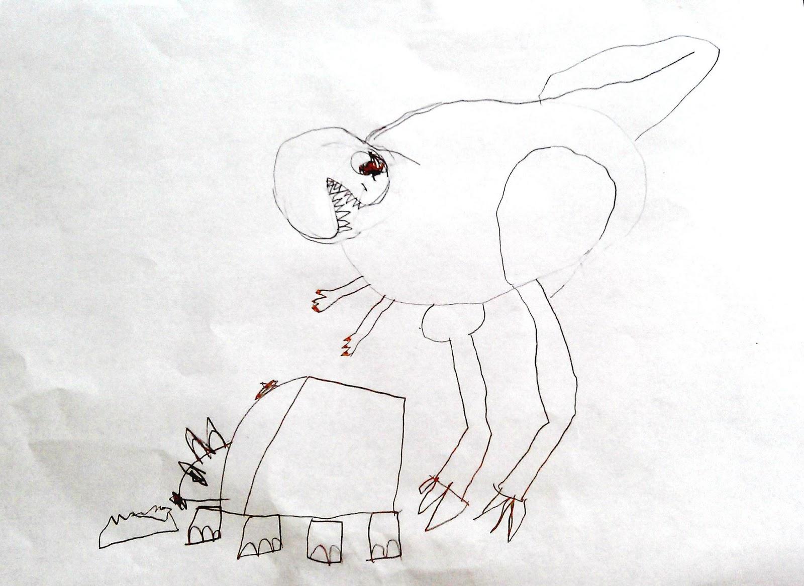 footprints 13 dinosaur activities poppins book nook