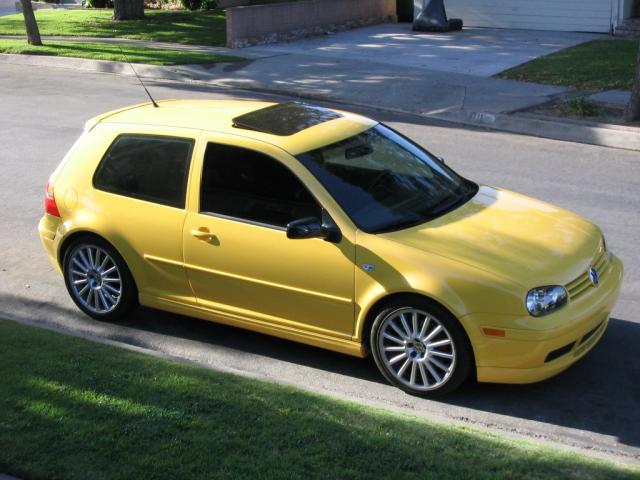 People S Car Volkswagen