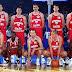 Ολυμπιακός 1998-99: Λίγος στα δύσκολα