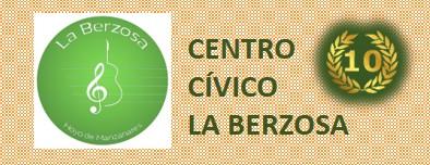 Centro Cívico La Berzosa