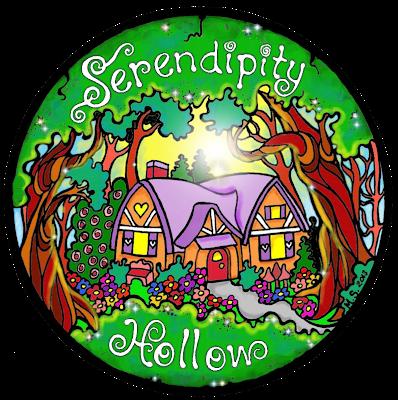 http://serendipityhollow.blogspot.com/