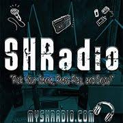 SHRadio