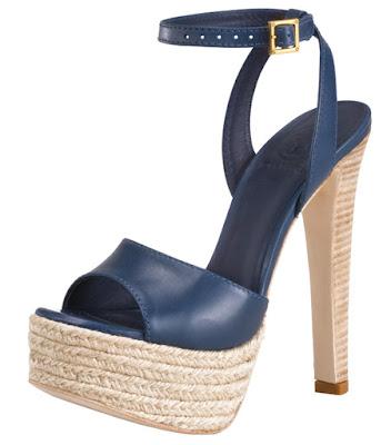 04 sandals Босоніжки: прикраса для жіночих ніжок
