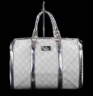 Tas Gucci GC2722 (Aneka Produk Tas Wanita)