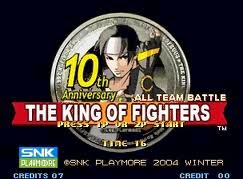 http://www.freesoftwarecrack.com/2014/07/the-king-of-fighters-1oth-anniversary-download.html