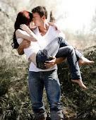 embraces