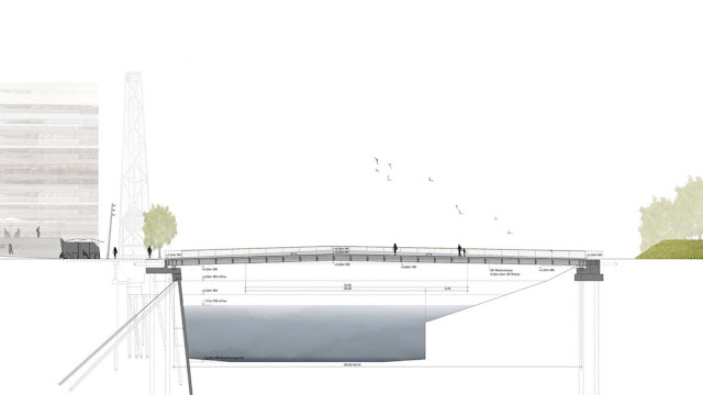 06-Gmp-Wins-the-Pedestrian-and-Cycle-Bridge-Competition