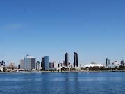 LA, San Diego, Ocean Beach Picturedom