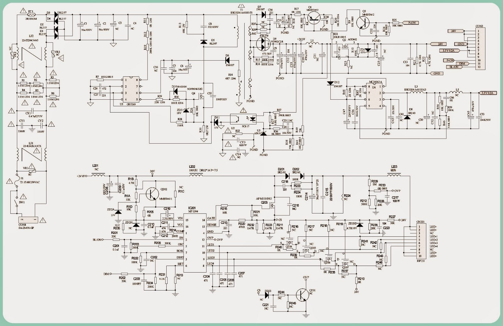 Beautiful 55 samsung tv wiring diagram pictures inspiration unusual samsung tv wiring diagram pictures inspiration swarovskicordoba Image collections