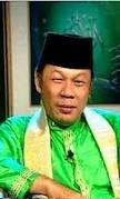 KH Zainuddin MZ, ceramah kh zainuddin mz, ceramah islam