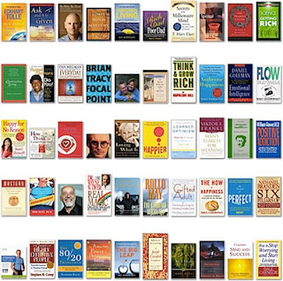 best selling authors, quotes, audio book summary,