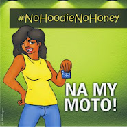 #NoHoodieNoHoney UNFPA Project