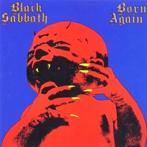 Parecidos Razonables - Página 4 Black_sabbath-born_again-frontal_480