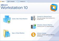 download vmware workstation 10 full crack