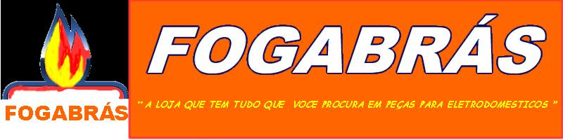 FOGABRAS
