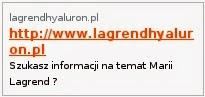 http://www.lagrendhyaluron.pl