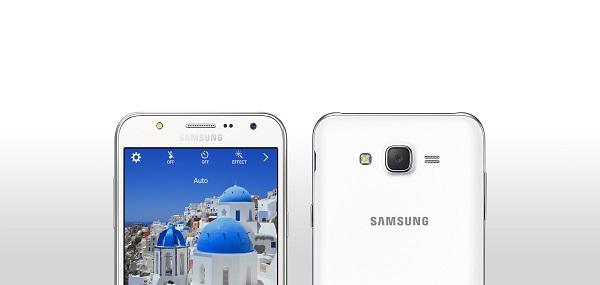 Harga Terbaru Samsung Galaxy J5