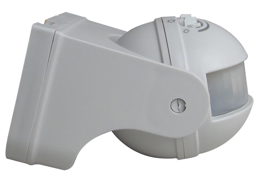 Blog de camila sensores - Tipos de sensores de movimiento ...
