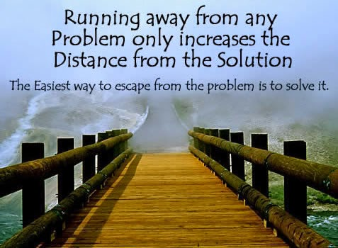 Challenge Image Quotes And Sayings
