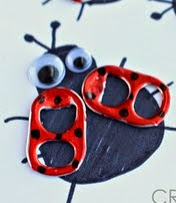 http://translate.googleusercontent.com/translate_c?depth=1&hl=es&rurl=translate.google.es&sl=en&tl=es&u=http://www.craftymorning.com/soda-pop-tab-ladybug-craft/&usg=ALkJrhhlpI0P-8dEql9y3TOp2S0EuoumwQ