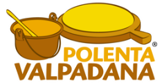 Polenta Valpadana