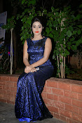 Poorna Photos at Laddu Babu Audio-thumbnail-12