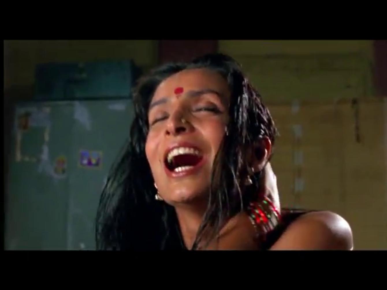 Free online desi blue porn movies