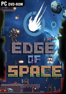 Download Edge of Space Special Edition Torrent PC 2015