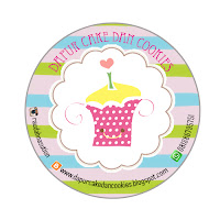 OUR ONLINE CAKE SHOP
