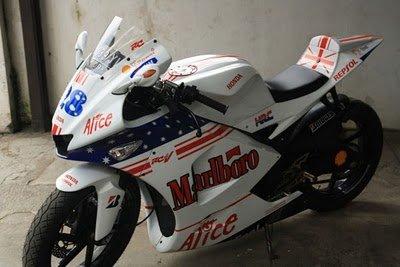 Honda Megapro Modifikasi MotoGP Casey Stoner2.jpg