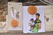 Telugu Movie Biscuit Opening event photos Stills Gallery-thumbnail-3